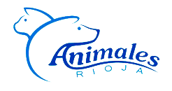 Animales Rioja protectora